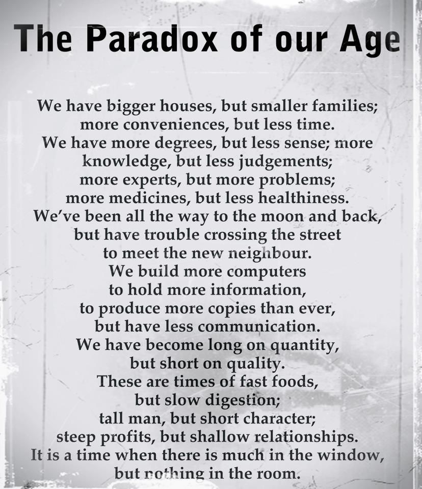 Warriors The Broken Code Amazon: Paradox Of Our Age. #quotes #posters