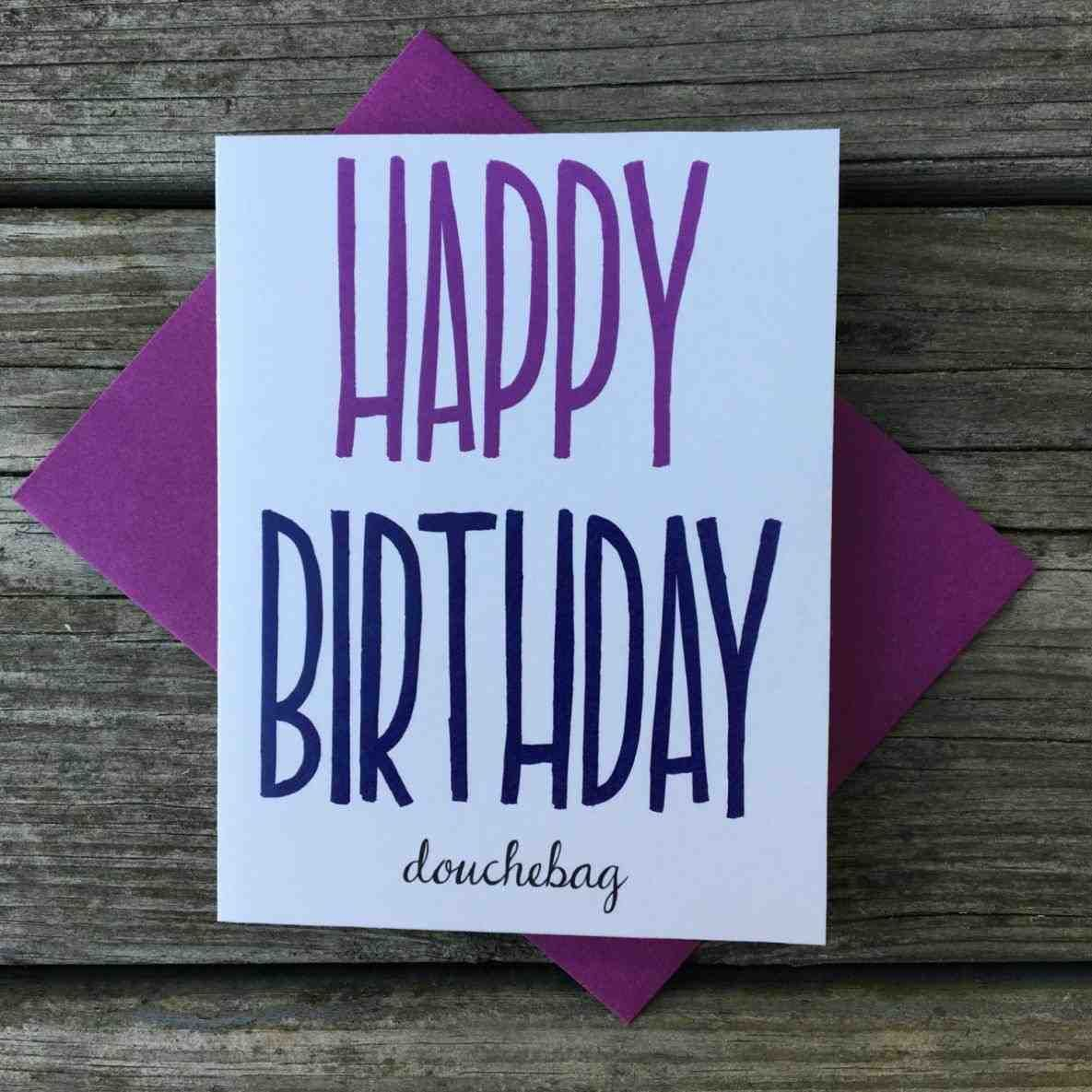 Birthday ideas for inspiring dirty greeting cards free printable and birthday ideas for inspiring dirty greeting cards free printable and dirty birthday cards for him dirty birthday cards 1 birthday ideas for delightful m4hsunfo
