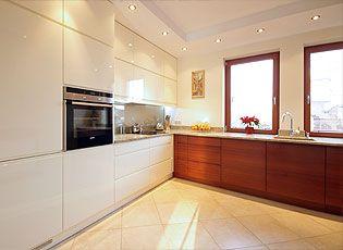 Silvan Meble Dla Domu I Firmy Home Home Decor Kitchen