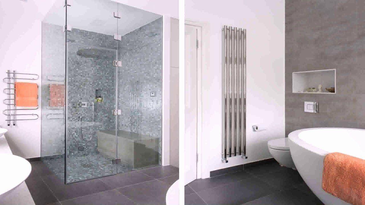 Home Depot Bathroom Design tool Luxury Home Depot Line ...