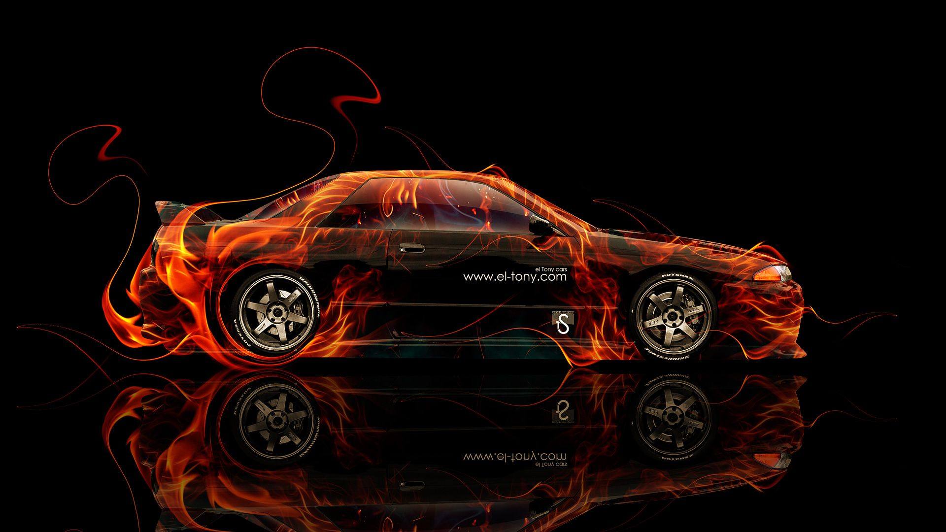 Fast And Furious Abstract Cars   Google Search · Abstract ArtGoogle SearchSkyline  Gtr R34Nissan ...