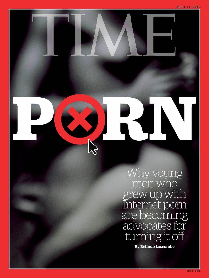 Порно на анд фото 602-432