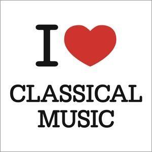 Classical music plus hip hop ftw.