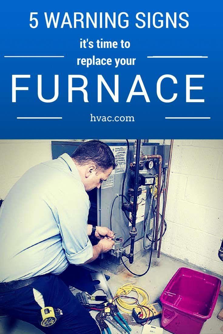 hvac guidelines HVAC HVAC in 2019 Hvac maintenance