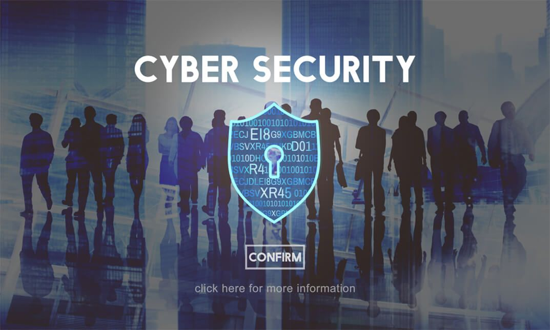 Pin by CourseGate on Technology Cyber security course