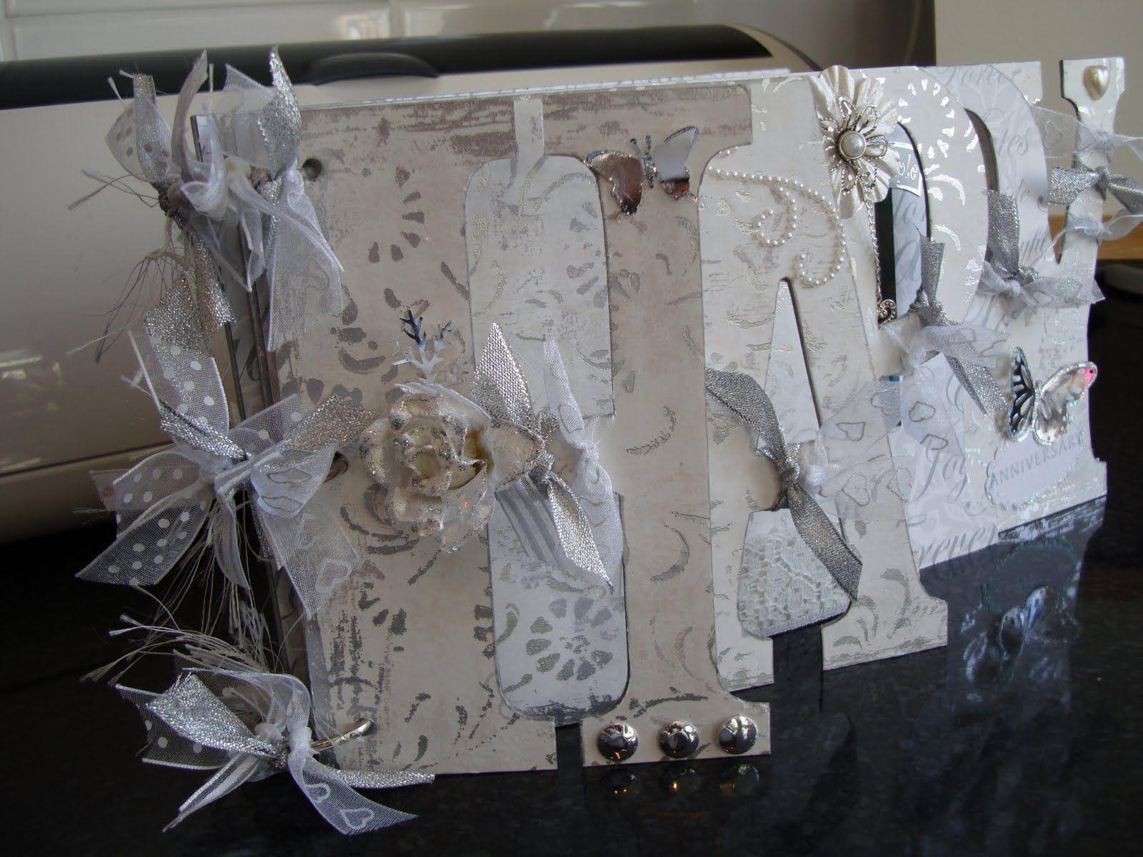 Wikipedia The Free Encyclopedia 50th Anniversary Party Ideas 50th Anniversary Party 25th Wedding Anniversary Party 50th Anniversary Celebration