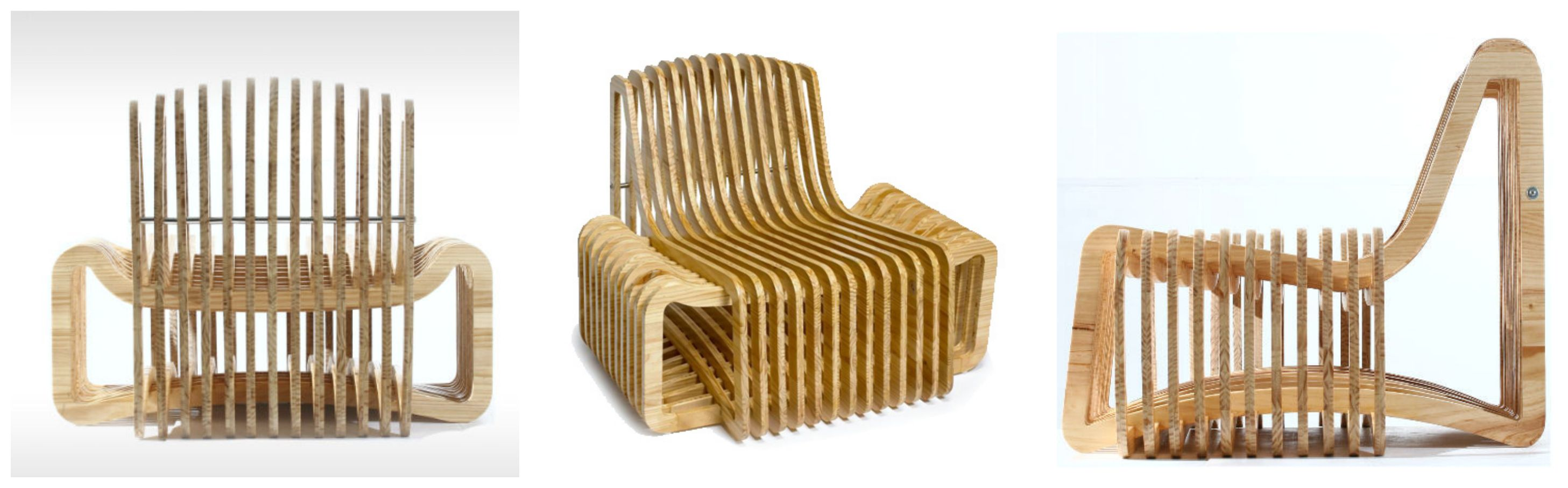 ARATA by Vito Selma Occasional Chairs Pinterest