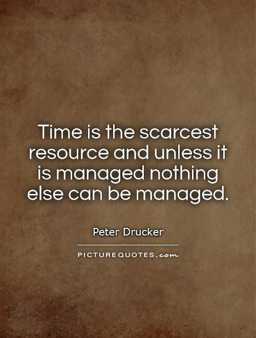 time management quotes - Google Search | WAKTU - TIME | Pinterest ...