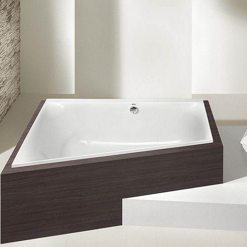 Badewanne Trapez (mit Bildern) Trapez badewanne