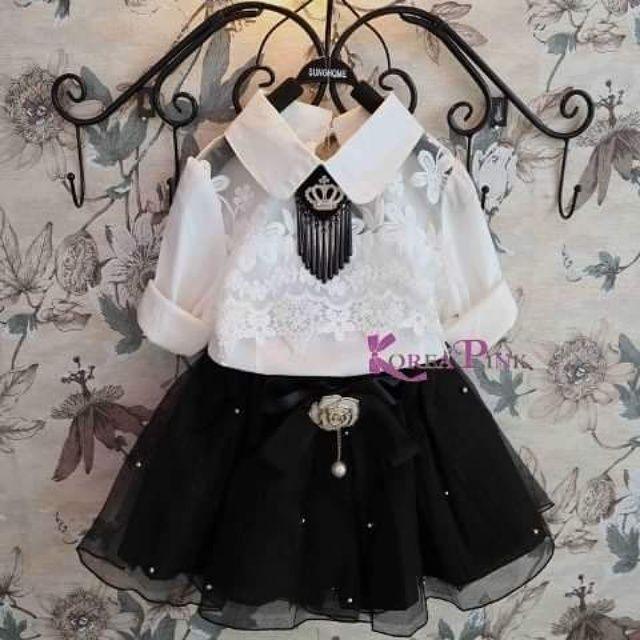 Baju Tanah Abang Baju Bayi Korea Jual Baju Korea Ready Stock Baju Korea Muslim Dress Korea Murah Jual Online Baju Korea Pakaian Anak Baju Anak Toko Busana