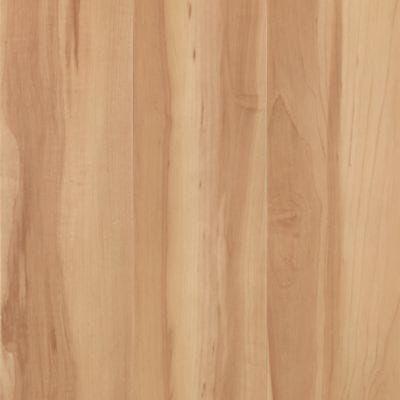 mohawk flooring vinyl plank flooring