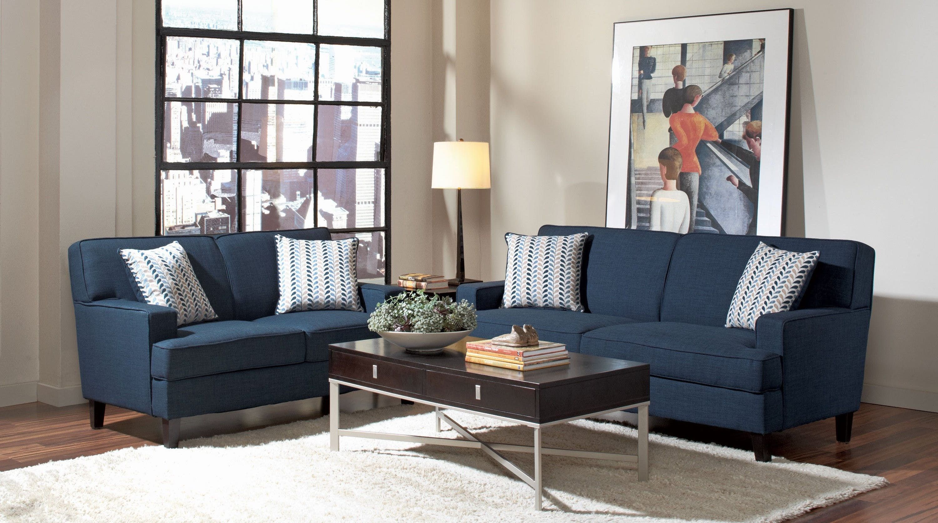 15 Some Of The Coolest Designs Of How To Upgrade Finance Living Room Set Di 2020