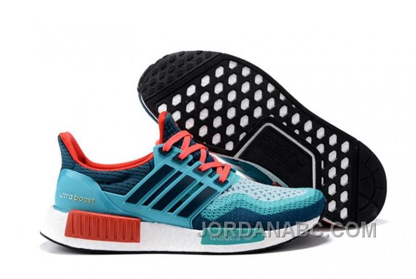 http www jordanabc com adidas originals nmd c1 boost chukka