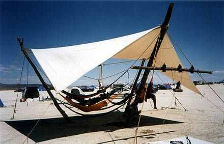 Pin By Angelica Smith On Smithy S Niftys Shade Structure