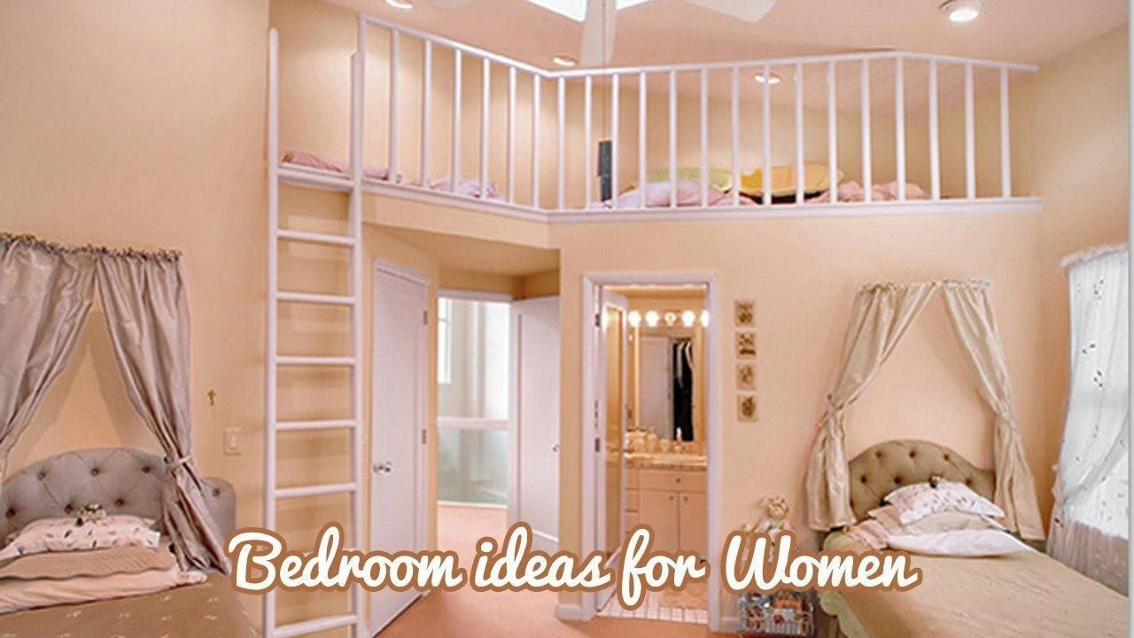 33 bedroom ideas for women home decorating ideas beautiful bedroom designs 15860931