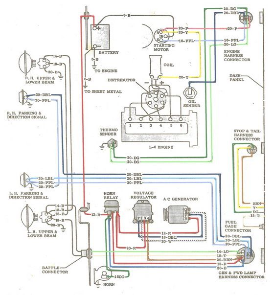 Name: 64_wiring_page1.jpg 1.jpg Views: 7685 Size: 87.9 KB ...