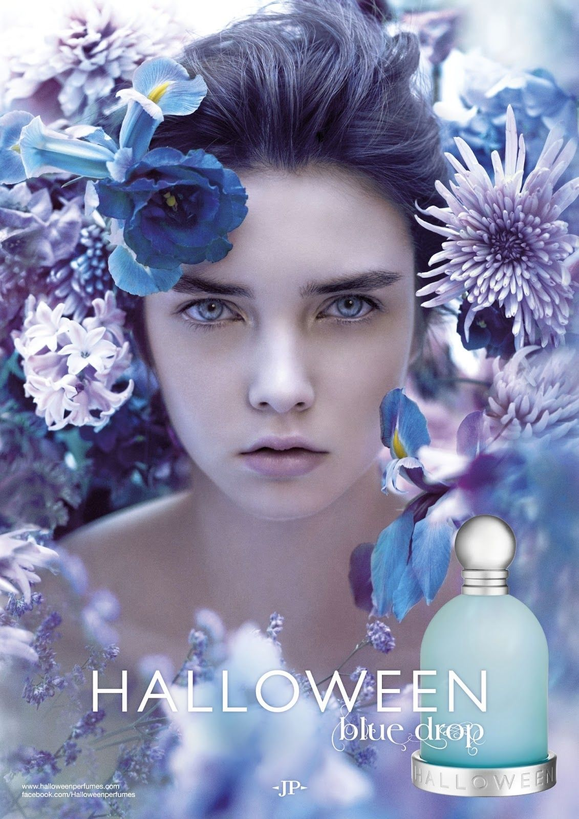 http//bit.ly/1NiTFrU (With images) Blue perfume