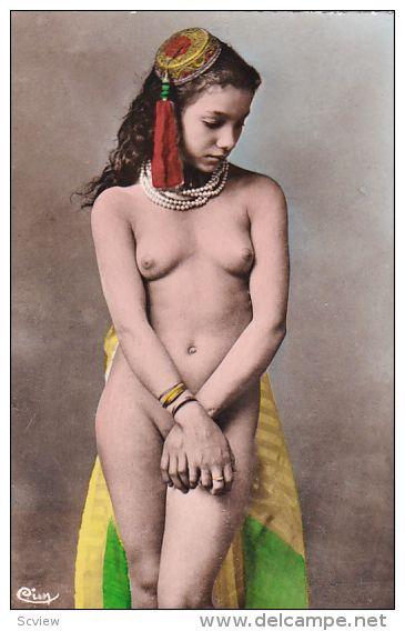 Female rapper nude photos