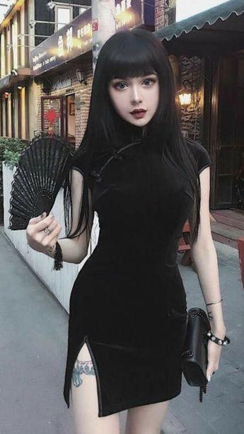 – Damen Mode
