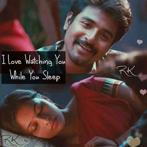 Tamil Whatsapp Dp Stuff To Buy Love Quotes Romantic Love Quotes