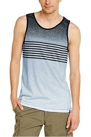 406a8c8d7 Hombre Sin mangas - Hurley Knits Flight Tank - Camisa   Camiseta para hombre