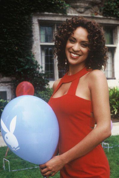 Hilary Banks The Fresh Prince Of Bel Air Karyn Parsons Celebrities Fresh Prince