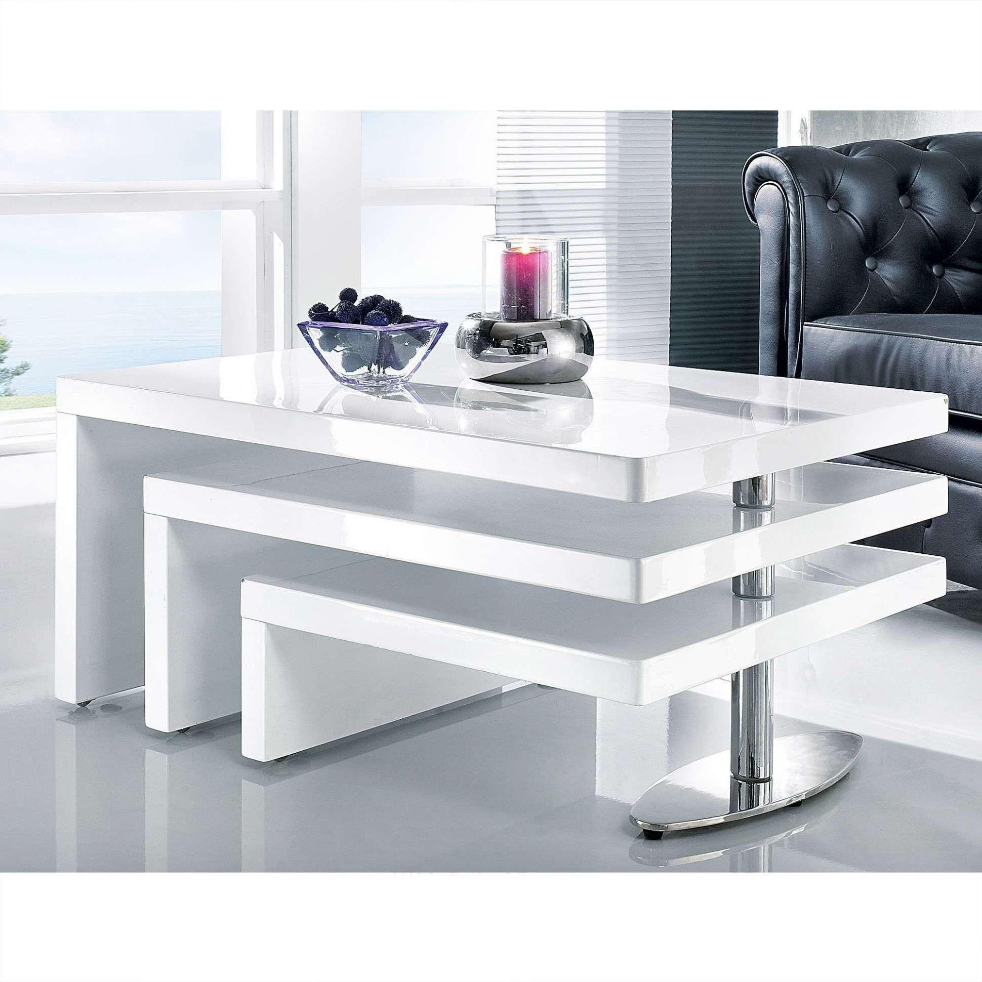 Barhocker Weiss Leder Couchtisch Holz Hohenverstellbar Yct Projekte Couchtisch Design Couchtisch Weiss Couchtisch Modern