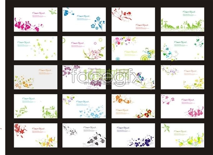 Business card borders free images card design and card template business card borders free choice image card design and card business card borders free images card reheart Choice Image