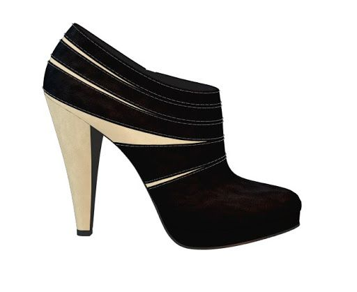Win 52 pairs of shoes! via @shoesofprey #win52shoes  Love this site! Design your own shoes now!
