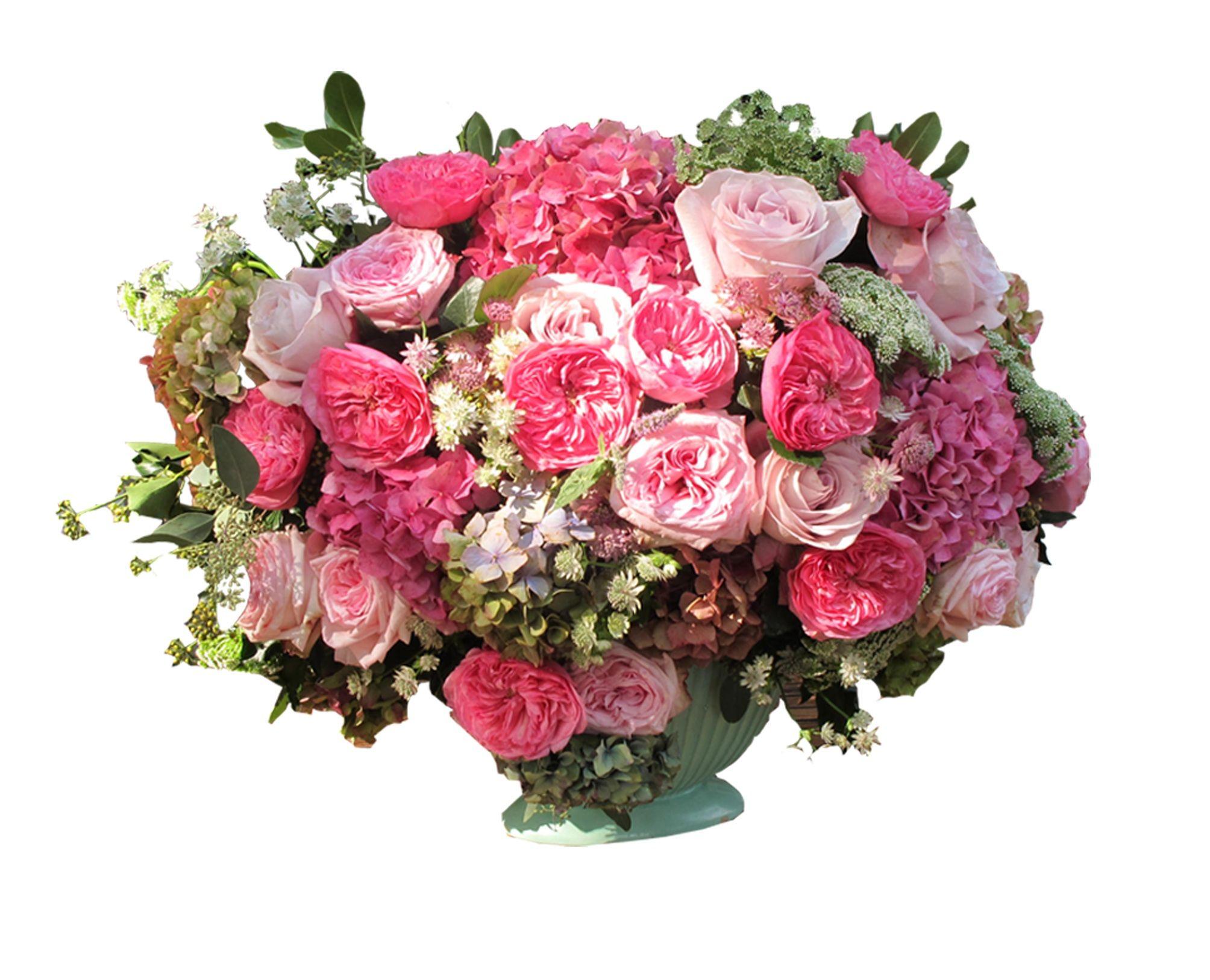 The Flower Appreciation Society Floral Arrangements Pinterest