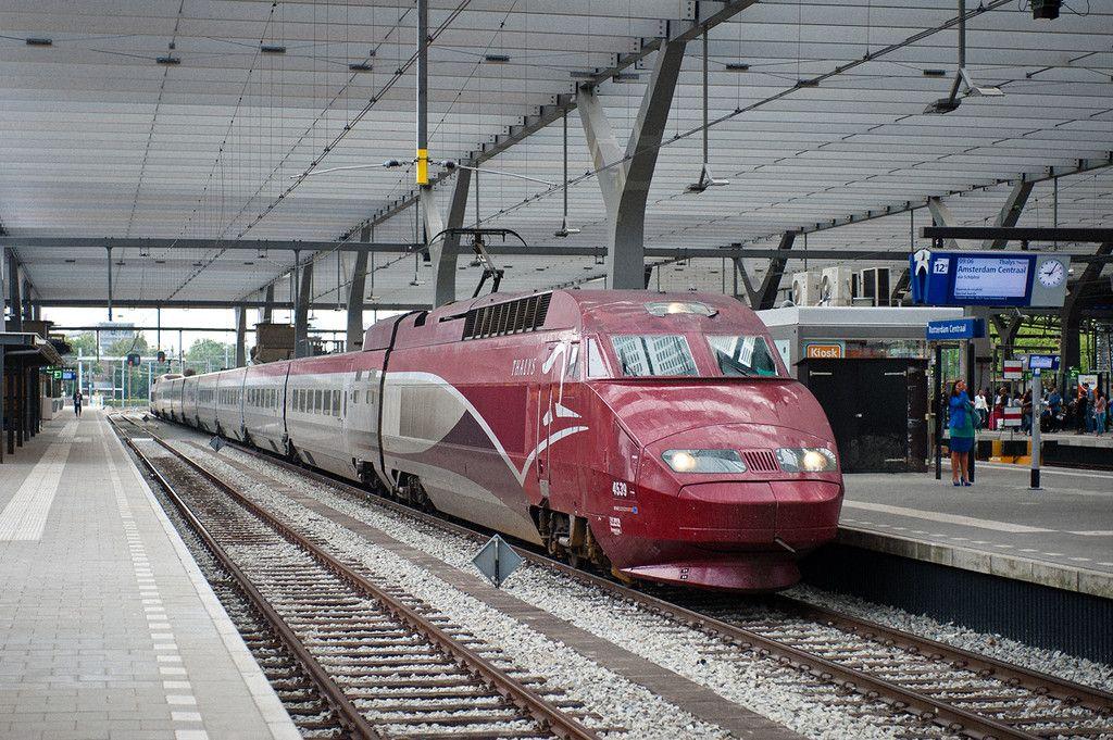 приготовления картинки поездов разных странах удивить девушку