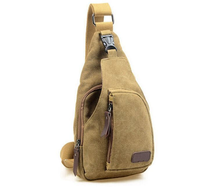 d5ae446380a3 Vogue Star!2016 New Fashion Man Shoulder Bag Men Sport Canvas Messenger Bags  Casual Outdoor Travel Hiking Military Bag YK40-999