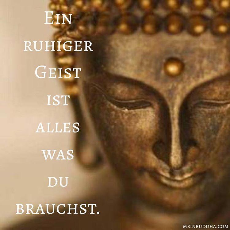Meditation Buddhismus Buddha Yoga Philosophie Geist Frieden Gluck Buddhismus Weisheiten Buddhistische Weisheiten Buddhismus