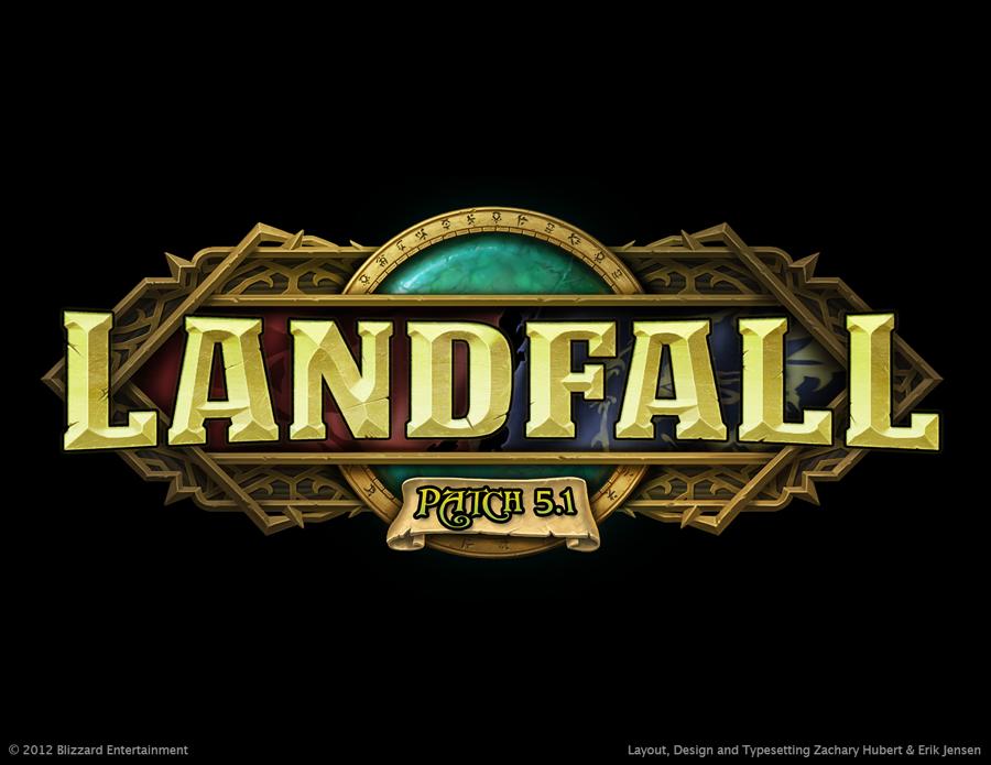 IDENTITY Game logo design, Game logo, Logos design