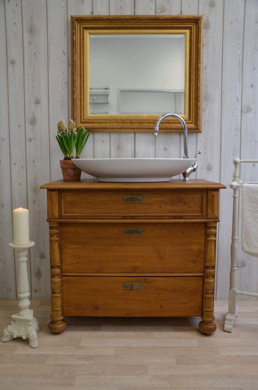 Land Liebe Badezimmer Badezimmer Möbel Inneneinrichtung
