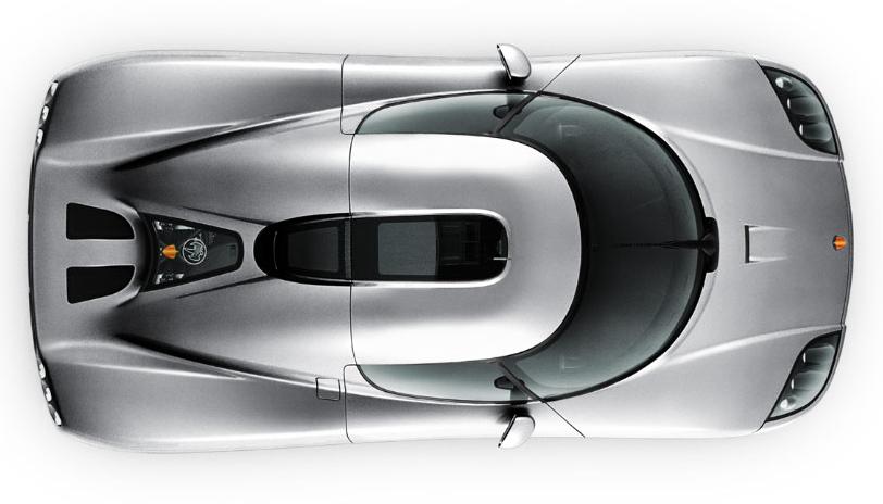 tag car top view site plan cars pinterest site plans. Black Bedroom Furniture Sets. Home Design Ideas