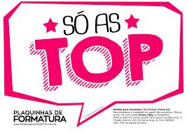 Resultado De Imagem Para Placas Engracadas Para Festa De Formatura