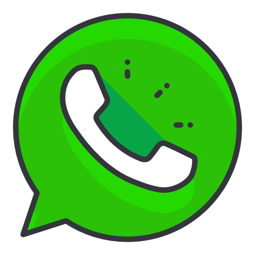 Computer Icons WhatsApp Whatsapp logo hd Desain logo