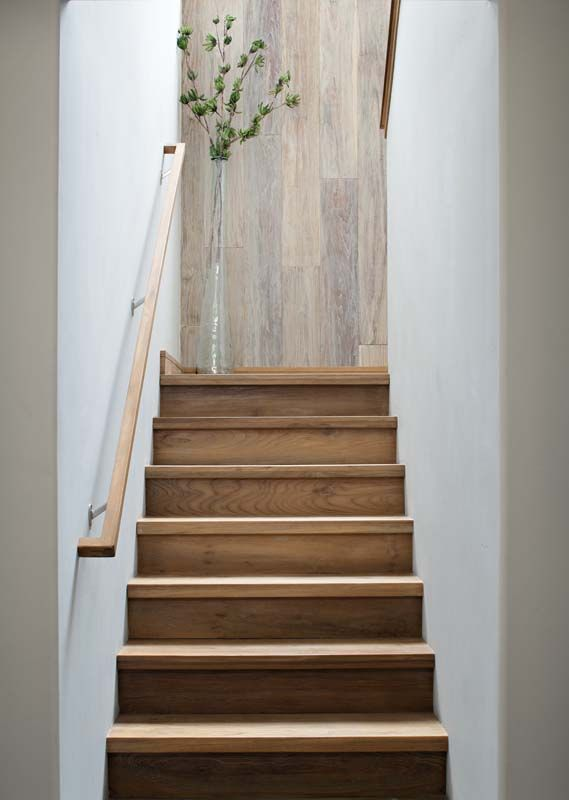 Best Design Image By Valerie Roosma Teak Flooring Teak Stairs 640 x 480