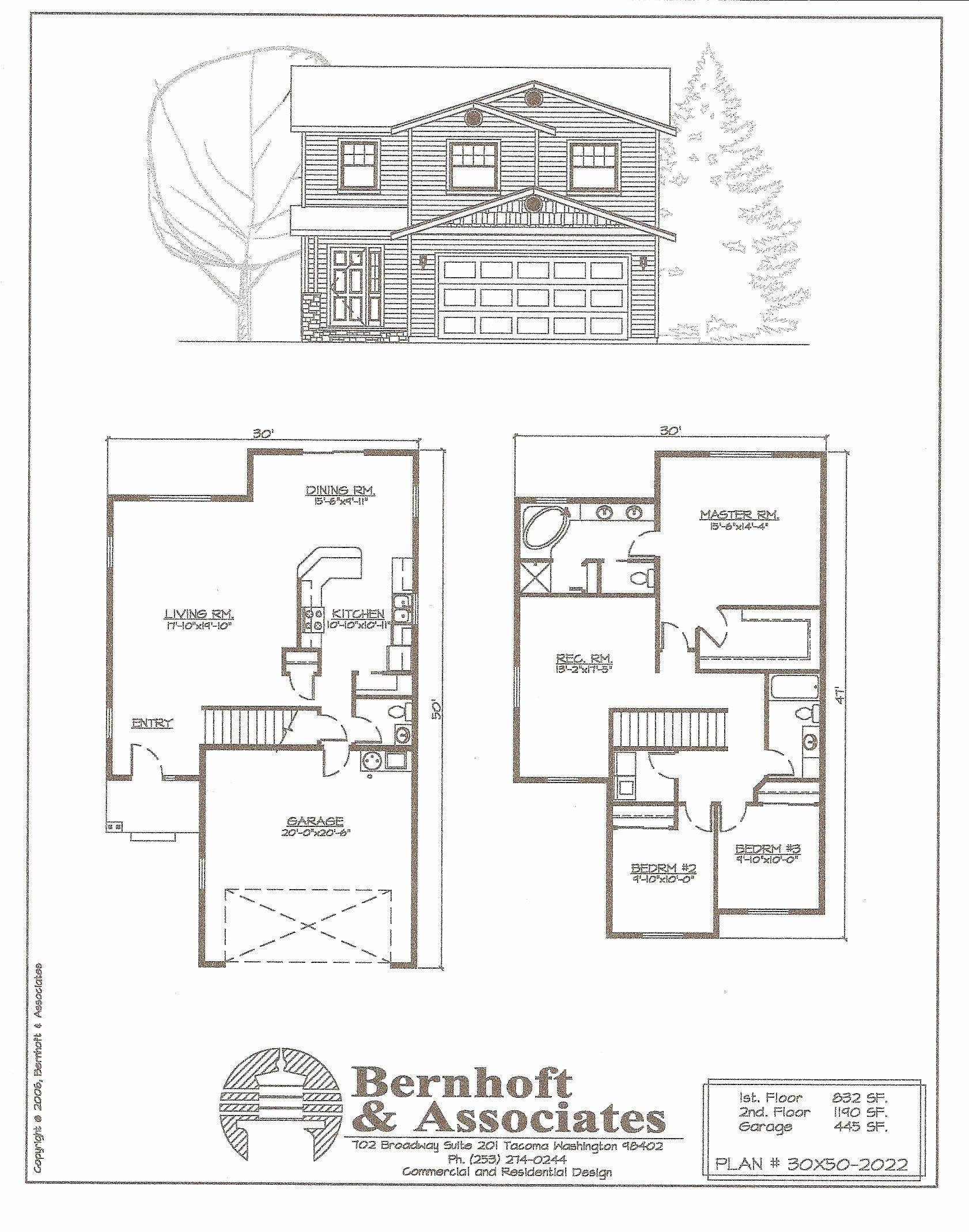 25 Clever Free Home Plans Floor Plan Design Free House Plans Contemporary House Plans