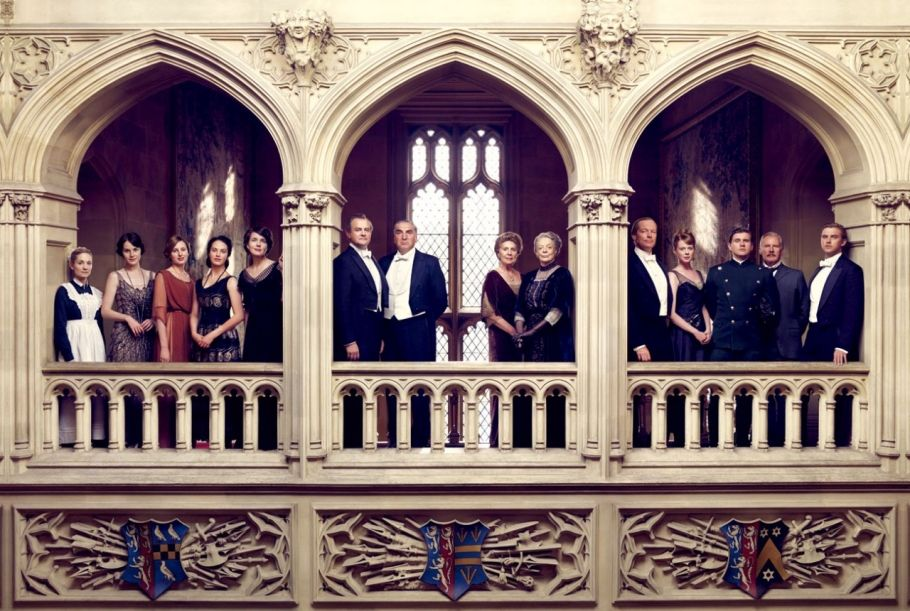 http://brielise.hubpages.com/hub/Why-You-Should-Be-Watching-Downton-Abbey