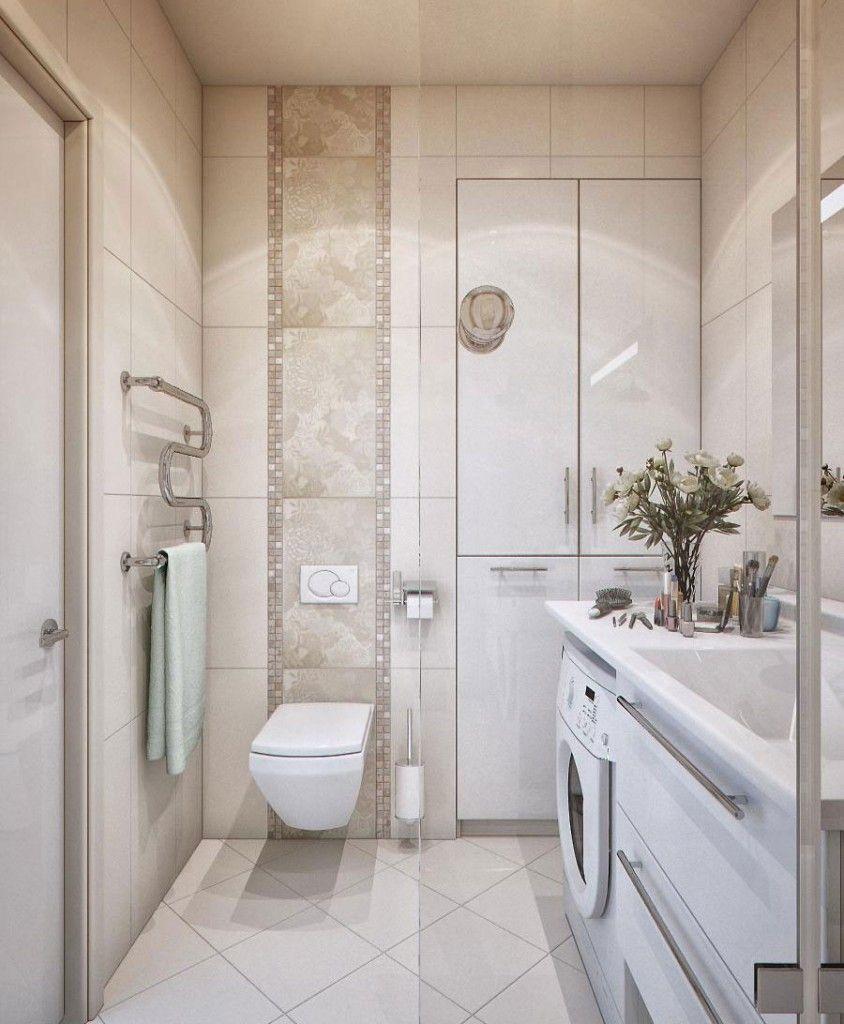 Gorgeous Small Bathroom Remodeling Ideas Bathroom Design Modern The ...