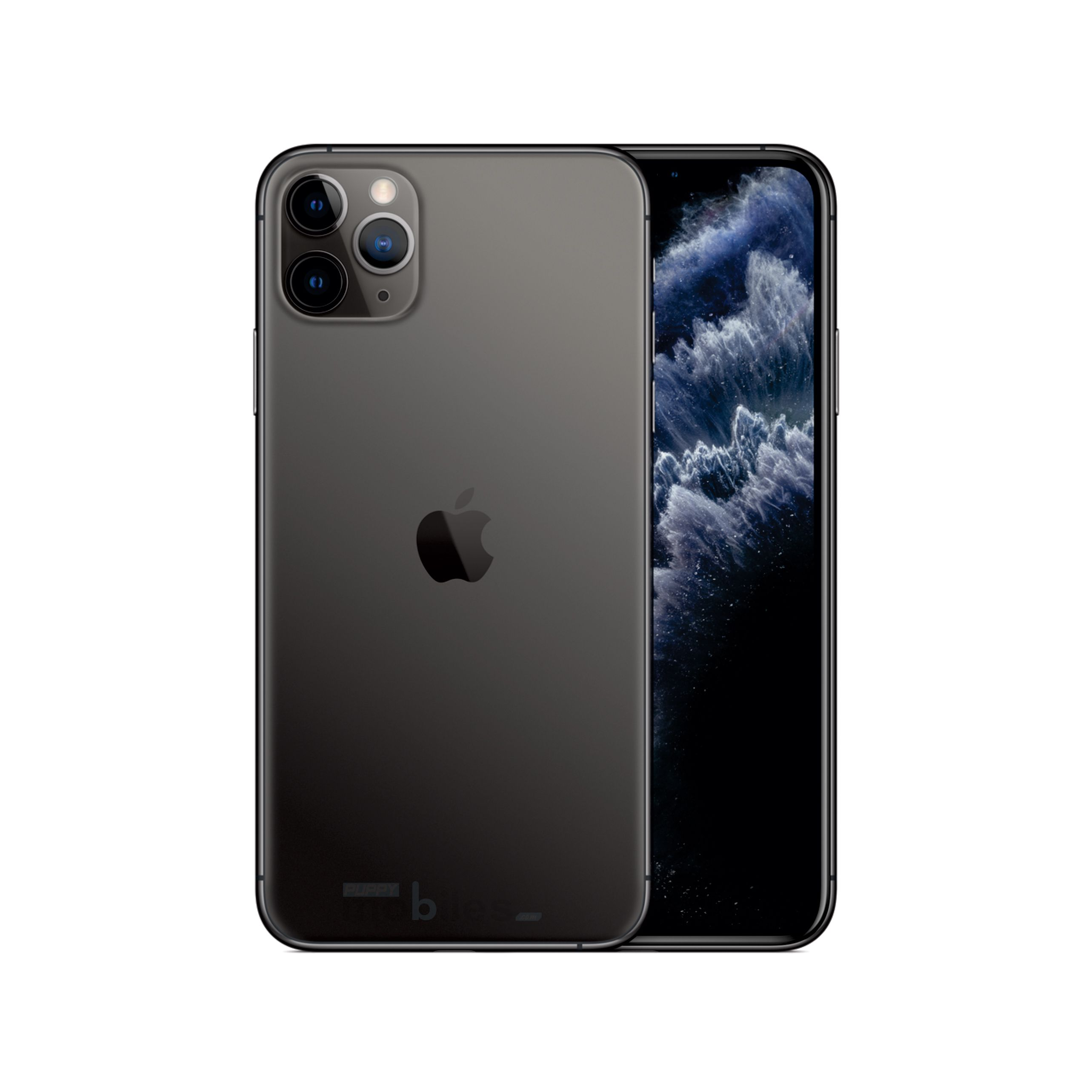 Apple iphone 11 pro max price full specs review