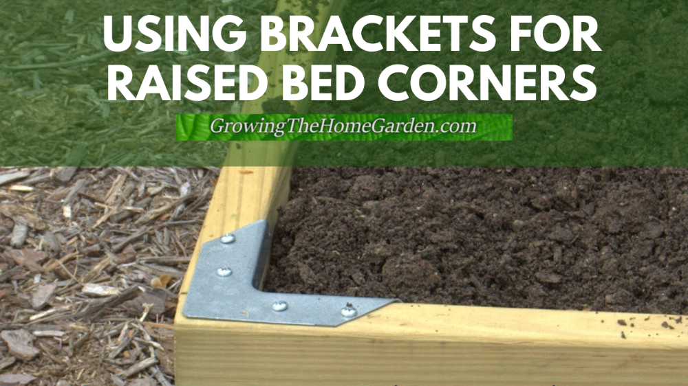 Pin On Raised Bed Gardens