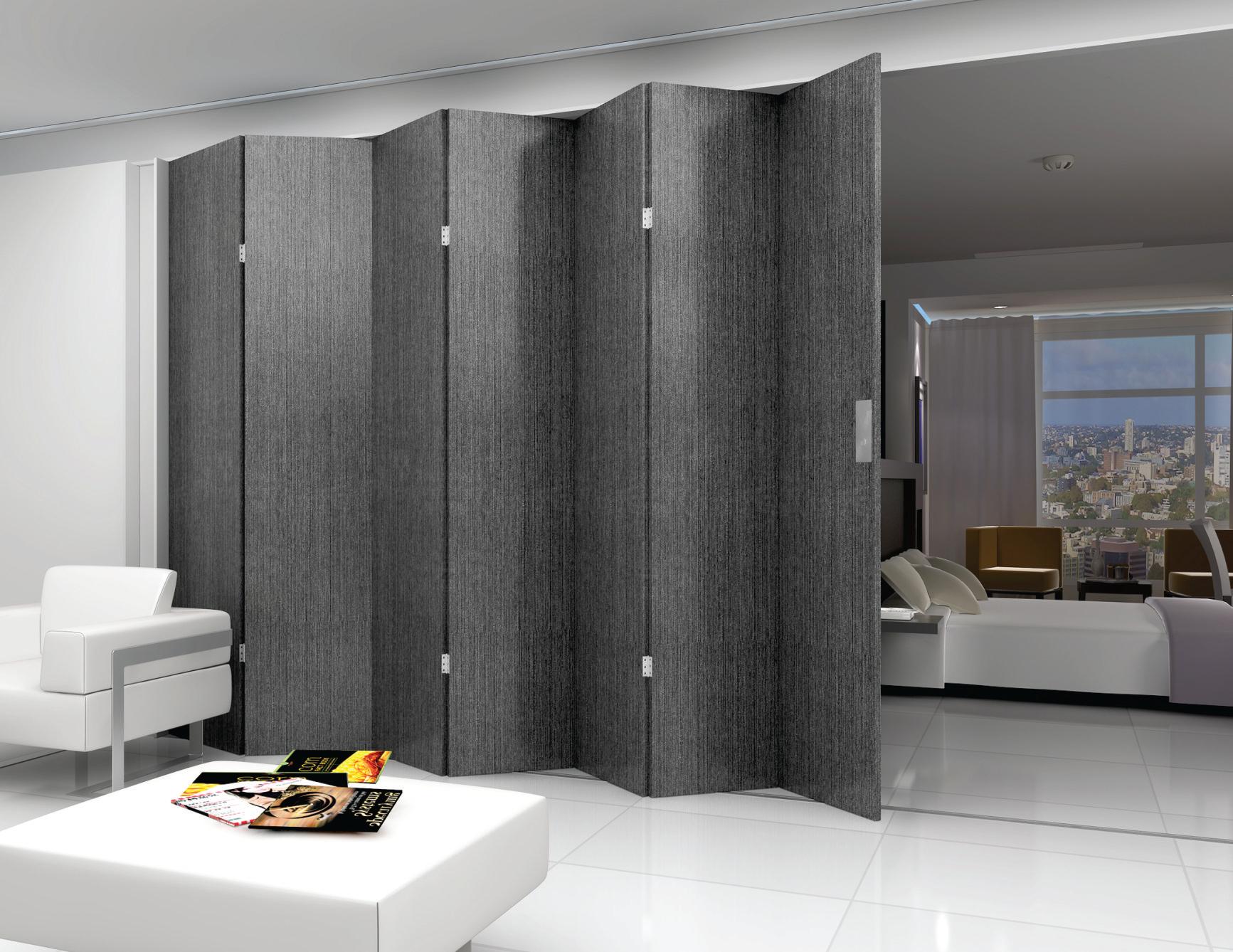 hafele doors h fele expertise in sliding and soft closing door. Black Bedroom Furniture Sets. Home Design Ideas
