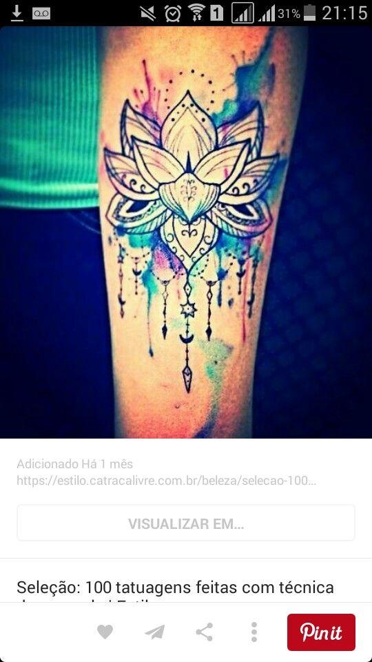 Tattoo Ideen Neuanfang   Best Tattoo Design