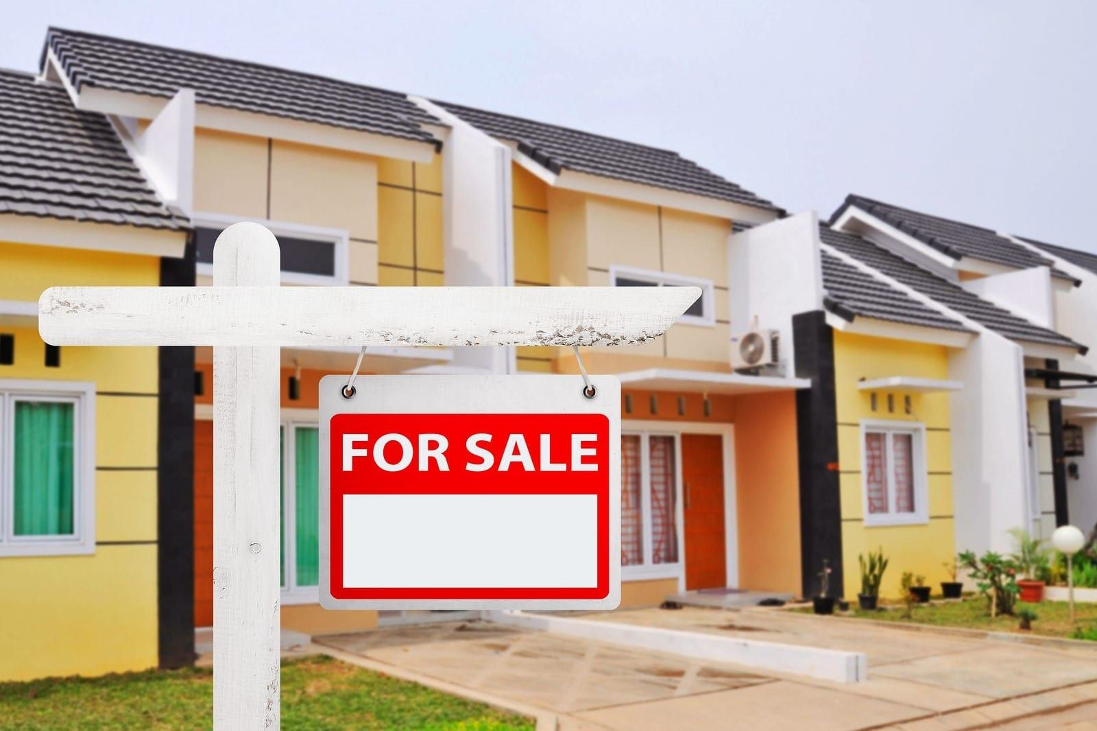 How to Find Investment Properties for Sale Near Me ...