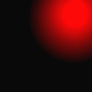 Gy Editz Light Background Images Red Background Images Photo Background Images Hd