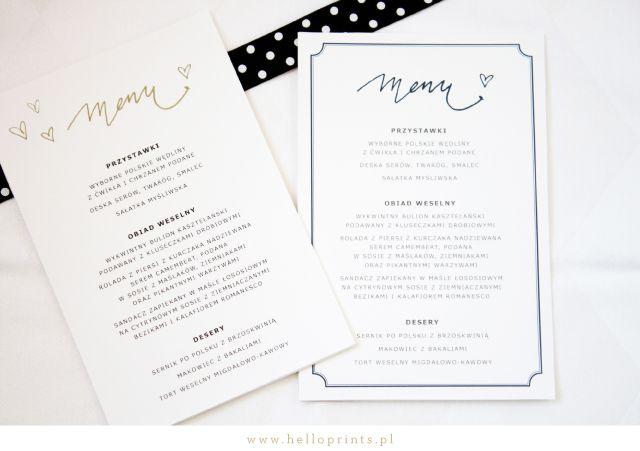 Menkarte Vorlage Hochzeit men karte hochzeit vorlage