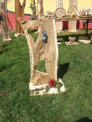 Holzbretter / Holz stehlen, geeignet für den Innen- und ...